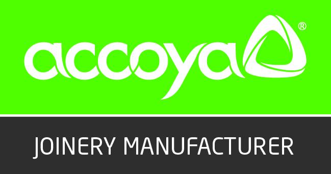 Timberglaze are an Accoya joinery manufacturer